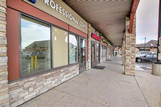 Photo 44: 201 135 Redstone Walk NE in Calgary: Redstone Apartment for sale : MLS®# A1060220