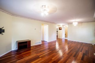 Photo 18: 4 659 DOUGLAS Street in Hope: Hope Center Townhouse for sale : MLS®# R2625581