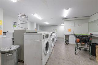 Photo 37: 1701 9909 104 Street in Edmonton: Zone 12 Condo for sale : MLS®# E4235190