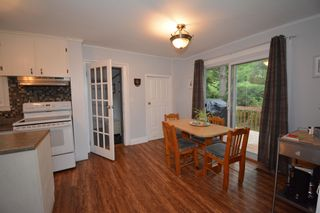Photo 15: 646 HIGHWAY 1 in Smiths Cove: 401-Digby County Residential for sale (Annapolis Valley)  : MLS®# 202118345