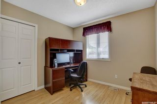 Photo 13: 7215 SHERWOOD Drive in Regina: Normanview West Residential for sale : MLS®# SK870274