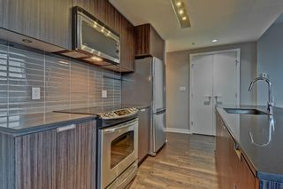 Photo 20: 505 626 14 Avenue SW in Calgary: Beltline Apartment for sale : MLS®# A1060874