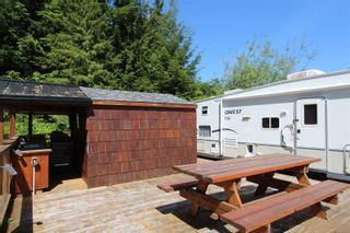 Photo 4: 1147 Front St in : PA Salmon Beach Land for sale (Port Alberni)  : MLS®# 857992
