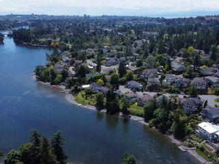 Photo 39: 10 915 Glen Vale Rd in : Es Kinsmen Park House for sale (Esquimalt)  : MLS®# 878427