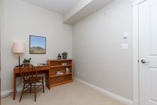 Photo 17: 104 2380 Brethour Ave in SIDNEY: Si Sidney North-East Condo for sale (Sidney)  : MLS®# 786586