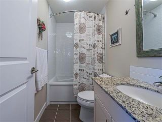 Photo 24: 411 24 Varsity Estates Circle NW in Calgary: Varsity Condo for sale : MLS®# C4063601