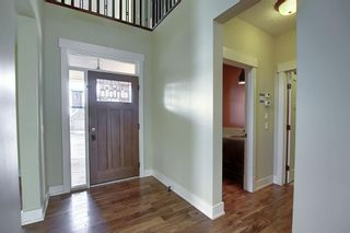 Photo 3: 222 Fortress Bay in Calgary: Springbank Hill Detached for sale : MLS®# A1123479