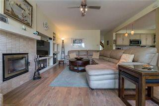 Photo 5: 71 JOHN Boulevard in Beaconia: Boulder Bay Residential for sale (R27)  : MLS®# 1816574