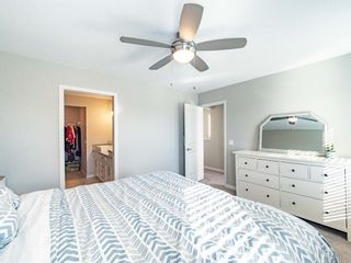 Photo 22: 115 Marquis Court SE in Calgary: Mahogany Detached for sale : MLS®# A1071634