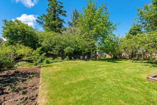 Photo 31: 353 Pritchard Rd in : CV Comox (Town of) House for sale (Comox Valley)  : MLS®# 876996