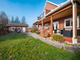 Photo 18: 5560 WINTER Road in Sechelt: Sechelt District House for sale (Sunshine Coast)  : MLS®# R2333222