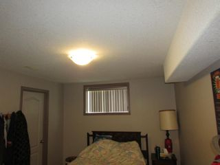 Photo 34: 1307 2 Street NE: Sundre Detached for sale : MLS®# A1038371