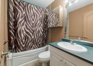 Photo 19: 253 Bedford Circle NE in Calgary: Beddington Heights Semi Detached for sale : MLS®# A1102604
