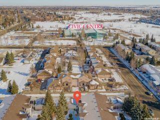 Photo 5: 107 280 Heritage Way in Saskatoon: Wildwood Residential for sale : MLS®# SK856647