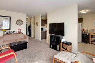Photo 4: 7610-7612 25 Street SE in Calgary: Ogden Duplex for sale : MLS®# A1140747