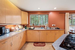 Photo 8: 1198 Stagdowne Rd in : PQ Errington/Coombs/Hilliers House for sale (Parksville/Qualicum)  : MLS®# 876234