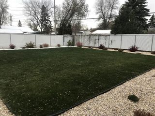 Photo 29: 238 Thompson Drive in Winnipeg: Jameswood Residential for sale (5F)  : MLS®# 202102267