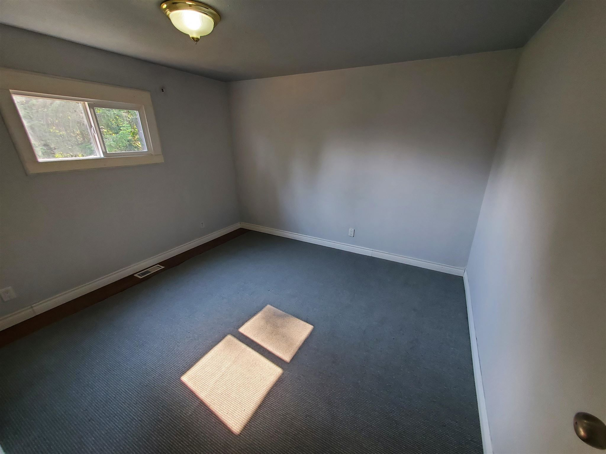 Photo 11: Photos: 2507 NORWOOD Road in Quesnel: Bouchie Lake Manufactured Home for sale (Quesnel (Zone 28))  : MLS®# R2606130