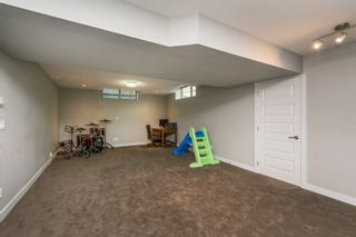 Photo 33: 2679 ANDERSON Crescent in Edmonton: Zone 56 House for sale : MLS®# E4256405