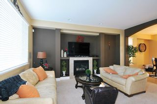 Photo 3: 24326 101A AVENUE in Maple Ridge: Albion House for sale : MLS®# R2016434
