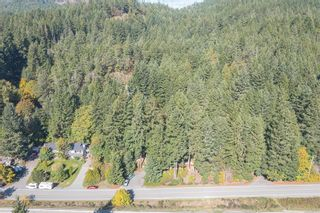 Photo 48: 3052 Awsworth Rd in Langford: La Humpback House for sale : MLS®# 887673