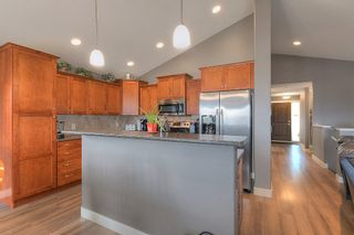 Photo 16: 323 Arab Road in Kelowna: North Glenmore House for sale (Central Okanagan)  : MLS®# 10137475