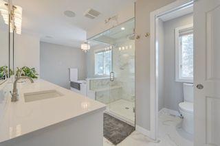 Photo 16: 8724 137 Street in Edmonton: Zone 10 House for sale : MLS®# E4263634