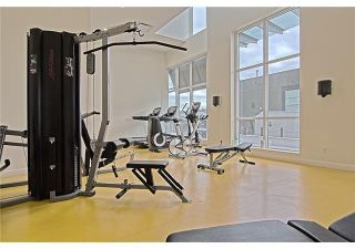 Photo 10: 1203 3820 Brentwood Road NW in Calgary: Brentwood Apartment for sale : MLS®# A1075609