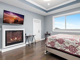 Photo 13: 4571 Laguna Way in : Na North Nanaimo House for sale (Nanaimo)  : MLS®# 865663