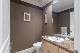 Photo 11: 3327 PLATEAU BOULEVARD in Coquitlam: Westwood Plateau 1/2 Duplex for sale : MLS®# R2583785