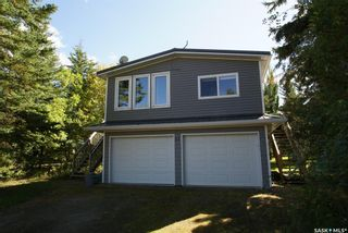 Photo 1: 11 Henderson Place in Candle Lake: Residential for sale : MLS®# SK827229