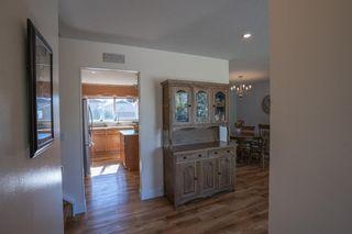 Photo 8: 6 Glenpatrick Road: Cochrane Detached for sale : MLS®# A1146547