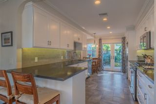 Photo 6: NORTH PARK House for sale : 3 bedrooms : 2219 Dwight St in San Diego