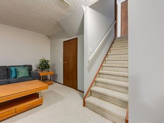 Photo 25: 5132 DALHAM Crescent NW in Calgary: Dalhousie Detached for sale : MLS®# C4244871