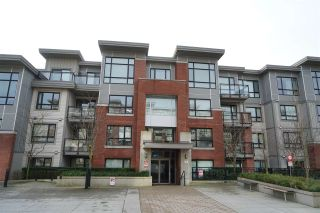 Photo 11: 319 7058 14TH AVENUE in Burnaby: Edmonds BE Condo for sale (Burnaby East)  : MLS®# R2528333