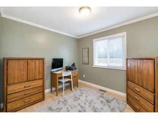 """Photo 21: 4553 217 Street in Langley: Murrayville House for sale in """"Murrayville"""" : MLS®# R2569555"""
