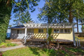 Photo 1: 1724 Tashtego Cres in : Isl Gabriola Island House for sale (Islands)  : MLS®# 871801