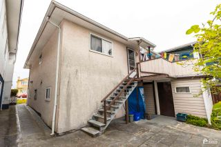 Photo 21: 5286 CLARENDON Street in Vancouver: Collingwood VE House for sale (Vancouver East)  : MLS®# R2572988