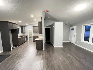Photo 17: : Radway House for sale : MLS®# E4225818
