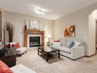 Photo 17: 155 EVERGREEN Heights SW in Calgary: Evergreen Detached for sale : MLS®# A1032723