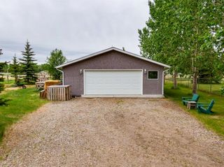 Photo 83: NONE-242078 98 Street E-Rural Foothills County-