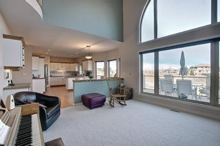 Photo 11: 4028 Edgevalley Landing NW in Calgary: Edgemont Detached for sale : MLS®# A1100267