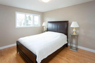 Photo 19: 8919 187 Street in Edmonton: Zone 20 House for sale : MLS®# E4246639