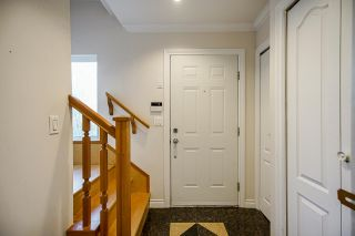 Photo 7: 6061 MAIN Street in Vancouver: South Vancouver 1/2 Duplex for sale (Vancouver East)  : MLS®# R2577762