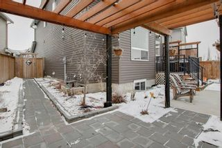 Photo 30: 106 Reunion Green NW: Airdrie Detached for sale : MLS®# A1065745