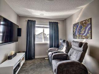 Photo 18: 16009 10 Avenue in Edmonton: Zone 56 House Half Duplex for sale : MLS®# E4262232