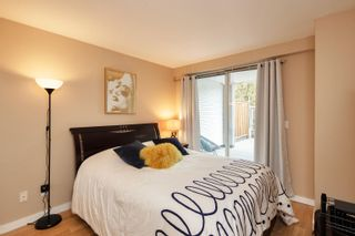 """Photo 18: 227 3122 ST JOHNS Street in Port Moody: Port Moody Centre Condo for sale in """"SONRISA"""" : MLS®# R2620860"""