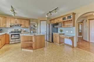 Photo 13: 513 Lakeside Greens Place: Chestermere Detached for sale : MLS®# A1082119