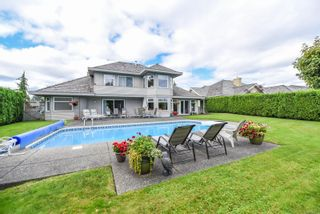 Photo 52: 970 Crown Isle Dr in : CV Crown Isle House for sale (Comox Valley)  : MLS®# 854847