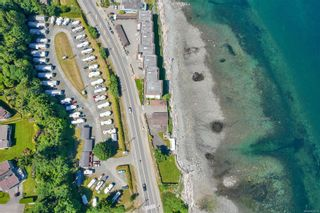 Photo 26: 120 170 S Island Hwy in : CR Campbell River Central Business for sale (Campbell River)  : MLS®# 876913